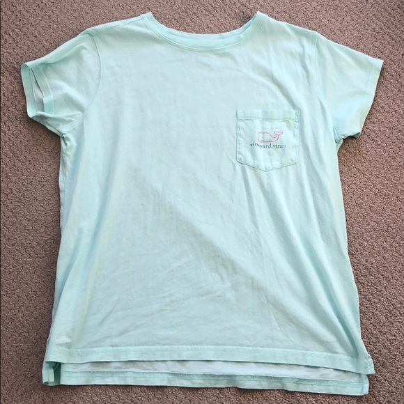 Ladies Vineyard Vines Shirt size XS